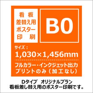 PPB0001