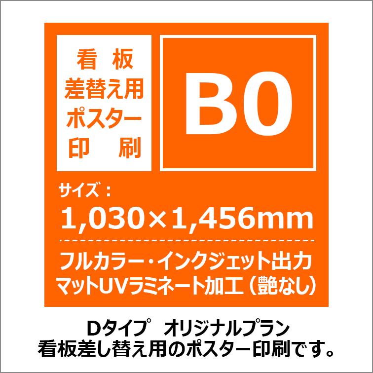 PPB0003